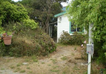48 Harvard Avenue Half Moon Bay, CA 94019