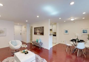 353 Philip Drive # 101 DALY CITY, CA 94015