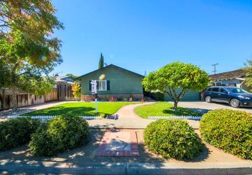 5177 Alan Avenue SAN JOSE, CA 95124