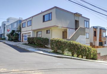 35 Hiliritas Avenue SAN FRANCISCO, CA 94131