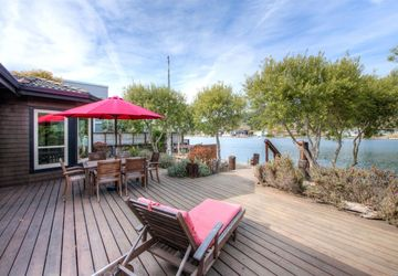 149 Seadrift Road Stinson Beach, CA 94970