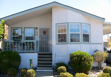 711 Old Canyon Rd, # 13 Fremont, CA 94536