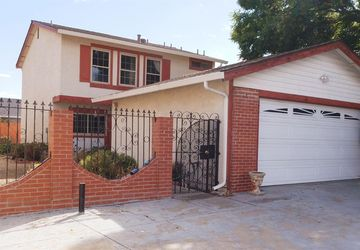235 Summerfield Drive Bay Point, CA 94565