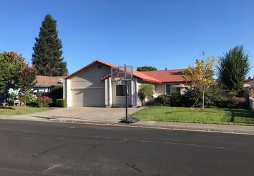 130 Flamingo Road Cotati, CA 94931