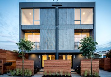 1032 Grayson Street BERKELEY, CA 94710