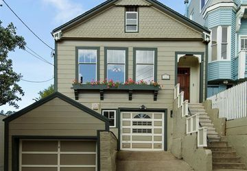 146 Swiss Avenue San Francisco, CA 94131