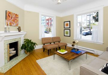 2065 Larkin Street San Francisco, Ca 94109