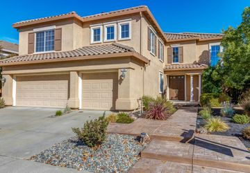 126 Obsidian Way LIVERMORE, CA 94550