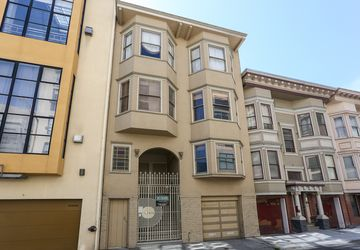 643-645 Minna Street San Francisco, CA 94103