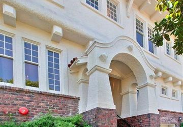 1925 Jackson Street San Francisco, CA 94109