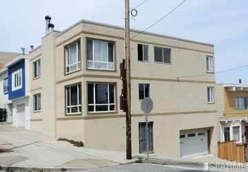 390-92 28th Street San Francisco, CA 94131