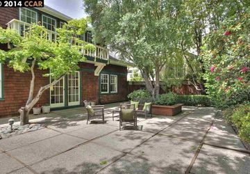 15 Bonita Avenue PIEDMONT, CA 94611