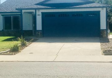 624 Rosemary Drive Patterson, CA 95363