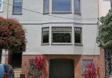 4020 26th Street San Francisco, CA 94131