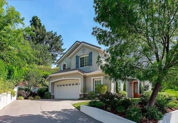 454 Iron Hill St Street PLEASANT HILL, CA 94523