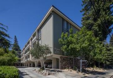 1614 Hudson Street # 105 REDWOOD CITY, CA 94061