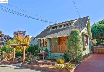 1220 Carleton St BERKELEY, CA 94702