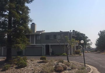 225 Apollo, # 4 Hercules, CA 94547