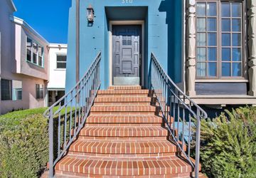 310 Valdez Avenue San Francisco, CA 94127