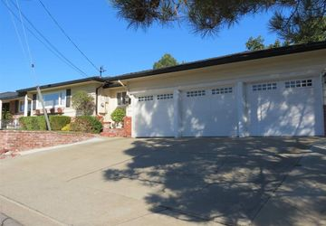 1850 Starview Dr San Leandro, CA 94577