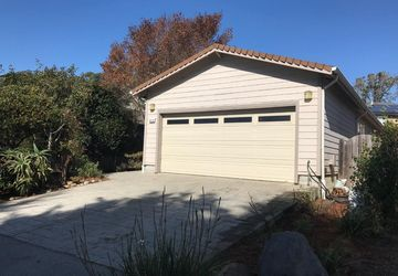 615 Mirada Road HALF MOON BAY, CA 94019