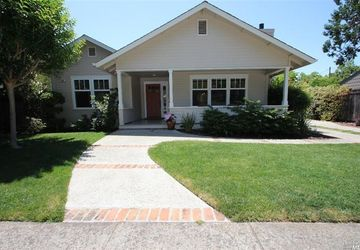 279 Patten Street Sonoma, CA 95476
