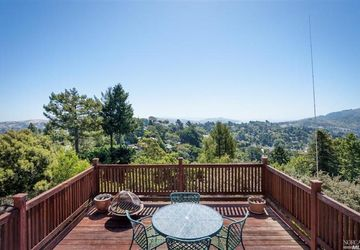 1220 Waterview Drive Mill Valley, CA 94941