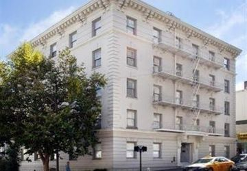901 Bush Street # 503 San Francisco, CA 94109