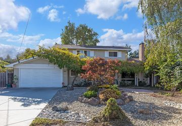 35322 Dover Court NEWARK, CA 94560
