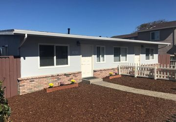 1261 Elm Avenue SEASIDE, CA 93955