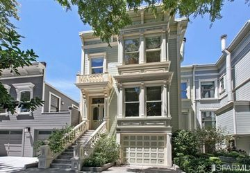 2872 Pine Street San Francisco, CA 94115