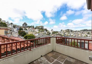 188 Graystone Terrace San Francisco, CA 94114