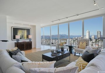 1333 Jones Street, # 805 San Francisco, CA 94109