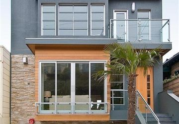 525 28th Street San Francisco, CA 94131