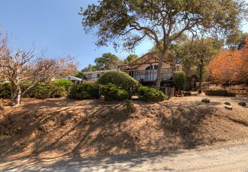 2980 Merced Avenue Clearlake, CA 95422