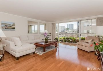 2200 Pacific Avenue # 7D San Francisco, CA 94115