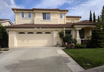 1012 Trailside Drive El Sobrante, CA 94803