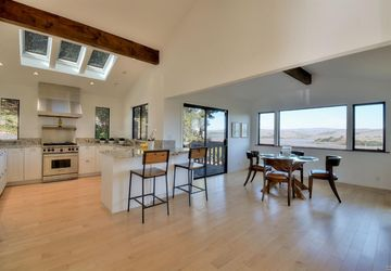 9 Drakes View Drive Inverness, CA 94937