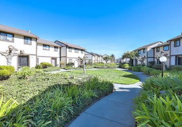 2600 Giant Road # 35 SAN PABLO, CA 94806