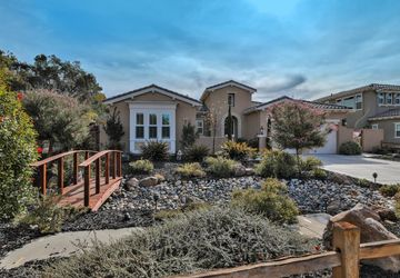 1880 Silverwings Court MORGAN HILL, CA 95037