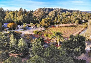 433 Sunridge Drive SCOTTS VALLEY, CA 95066