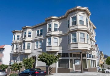 195 Eureka Street San Francisco, CA 94114