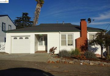 17116 Rolando Avenue CASTRO VALLEY, CA 94546-3935