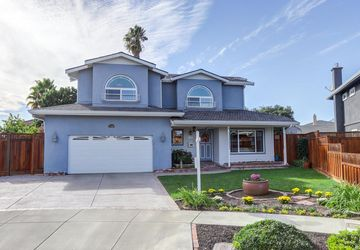 37885 Lobelia Court NEWARK, CA 94560