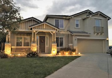 51 Goldeneye Court American Canyon, CA 94503