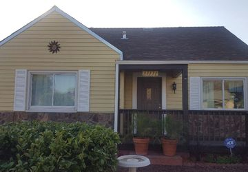 37171 Ash Street Newark, CA 94560