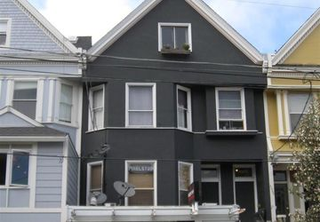 4064-4068 18th Street San Francisco, CA 94114