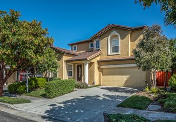 4429 Cypress Ridge Court SEASIDE, CA 93955