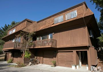 1 Creekside Way Mill Valley, CA 94941