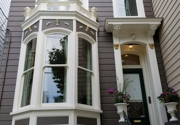 2577 California Street San Francisco, CA 94115